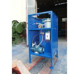 Парогенератор электрический АПЭП-90