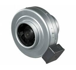 Канальный центробежный вентилятор ВЕНТС ВКМц 125 (220/60)