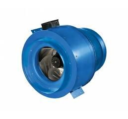 Канальный центробежный вентилятор ВЕНТС ВКМ 355 Б
