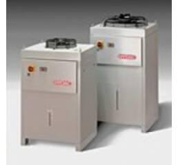 Охладитель компрессорный RFCS BL HYDAC