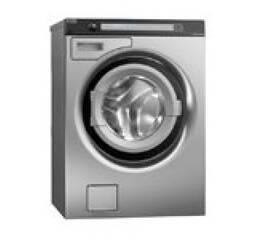 Професійна пральна машина ASKO WMC64