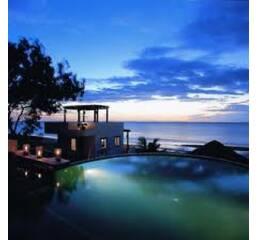 "Тури  на Балі готель ""THE COURTYARD MARRIOTT"" - 10 ночей"