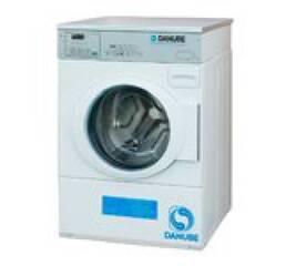 Професійна пральна машина Danube DA8