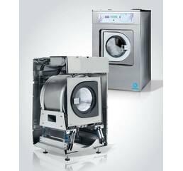 Промислова пральна машина DANUBE WED-36