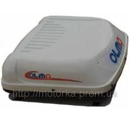 Автономный кондиционер испарительного типа OLMO Xtra, 24V