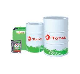 Гидравлическое масло TOTAL HYDRAGRI купить