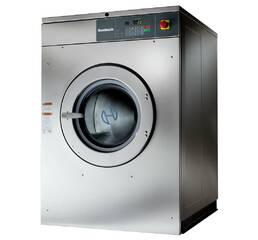 Промислова пральна машина HUEBSCH HCU030