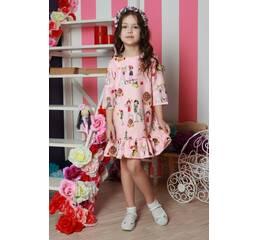 a5627869bfa6f3 Купити стильні сукні, молодіжні кофти жіночі Україна - магазин ...