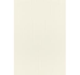 Плитка BEATA BIANCO, 25x40