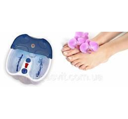 Массажная ванночка для ног Foot SPA Massager