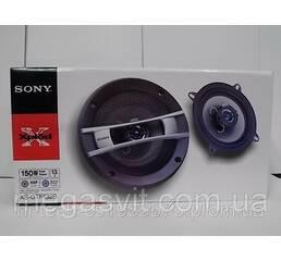 Автомобільна акустика PIONEER / SONY TS - A 1326 1374