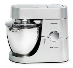 Кухонний комбайн KENWOOD KMM 060, купити