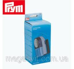Машинка от катышков на одежде PRYM Maxi (на батарейках)