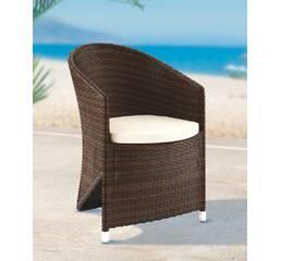 Крісло для саду DOLCE VITA
