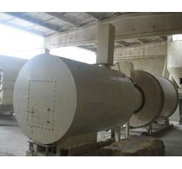 Сушильный комплекс АВМ-1,5, купить в Украине