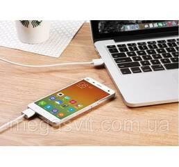 Зарядный кабель Magnetik cable + Tip для Андроид (Android)