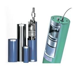 Поршневі гідроакумулятори Epoll, купити недорого