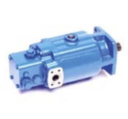 Нерегульовані гідромотори Eaton Vickers, посилена серія 1, купити в Україні