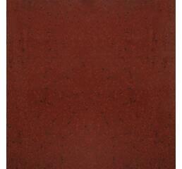 Керамогранит 6201, 60*60 см