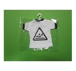 Мини-футболка MINI-F1, купить недорого