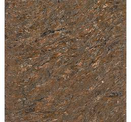 Керамогранит 6PXF608, 60*60 см