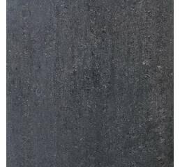 Керамогранит WZ6605, 60*60 см