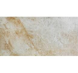 Керамогранит 9006, 45*90 см
