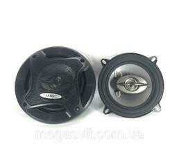 Автоколонки UKС TS - 1372 (Автомобільні акустичні динаміки)