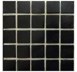 Мозаика FA51