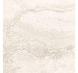 Плитка Daino Reale Floor Crema, 45x45