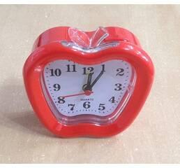 Часы настольные 8127