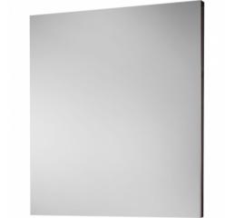 Зеркало Lotos 70, венге