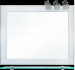 Зеркало Сорренто, 100 см
