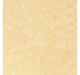 Керамогранит 6MP007, 60*60 см