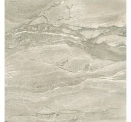 Плитка Daino Reale Natural Floor, 45x45