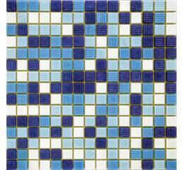 Мозаика GLmix8