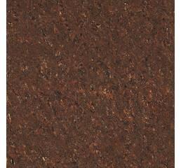 Керамогранит DE608, 60*60 см