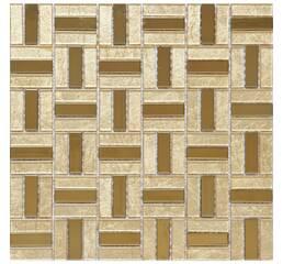 Мозаїка L1125