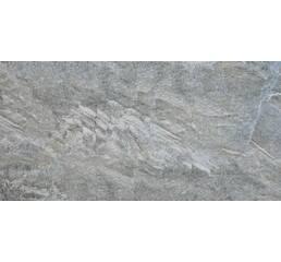 Керамогранит GDYMA901001, 45*90 см