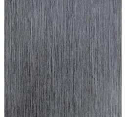 Керамогранит AB6821, 60*60 см