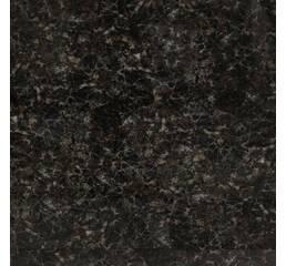 Керамогранит AW86025, 80*80 см