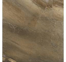 Плитка GRAND CANYON COPPER, 60x60