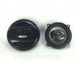 Автоколонки TS - 1373, автомобільні акустичні динаміки (колонки 1373)