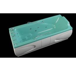 Гідромасажна ванна АСТРА-1