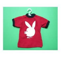 Міні-футболка MINI-F4, купити в Одесі