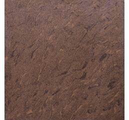 Керамогранит 6LP205A, 60*60 см