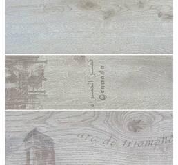Плитка MONUMENTS PT11733 BLANCO, ПОЛ, 150х450