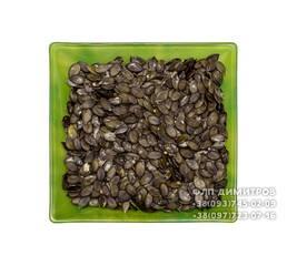 Ядро гарбуза голонасінного, купити в Україні