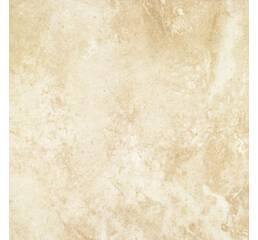 Плитка ERIS CREMA, ПОЛ, 450х450
