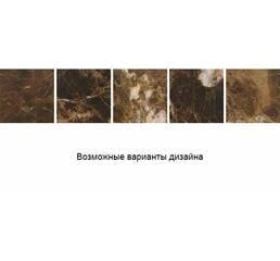 Плитка TACO IMPERIAL MATT, ДЕКОР, ВСТАВКА, 85*85